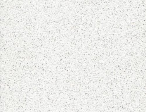 New Quartz Colour Now Available