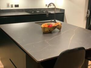 Kelya Dekton Worktop & Upstands